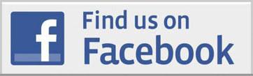 kysearo facebook