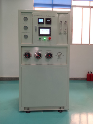 Reverse Osmosis Plant,RO System manufacturer in China