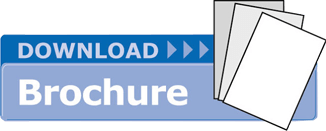 Download KYSEARO brochure