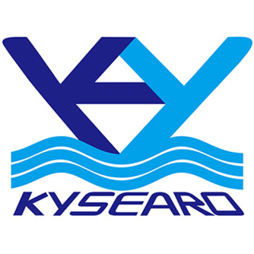 Kangyang seawater desalination equipment Co.,ltd